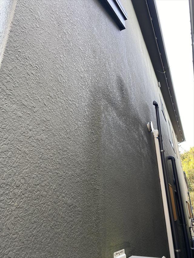 春日部市外壁屋根塗装