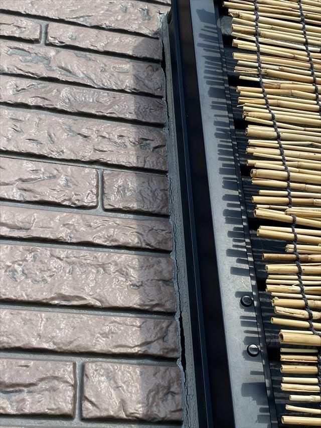 白岡市外壁塗装