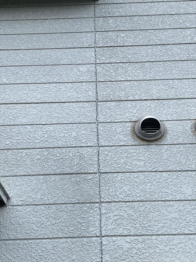 伊奈町外壁屋根塗装