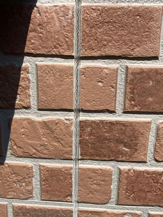 杉戸町外壁屋根塗装