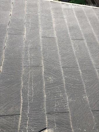 比企郡屋根補修