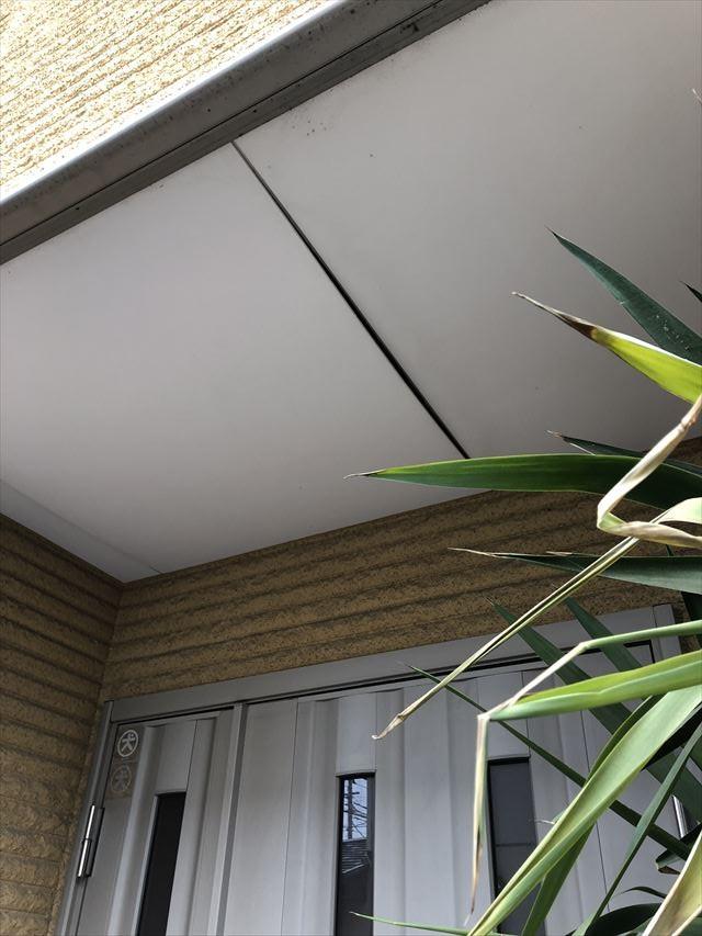 越谷外壁塗装