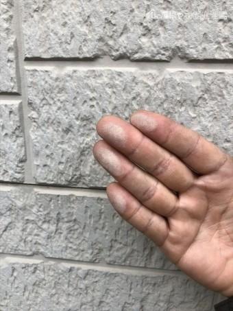 幸手市屋根外壁塗装