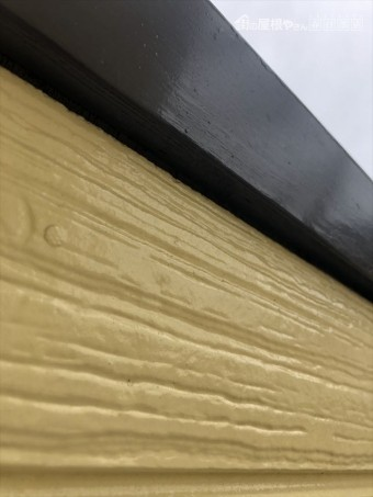 外壁塗装ベランダ防水